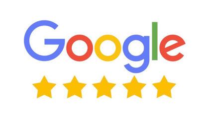Lily-Grass-Google-Reviews