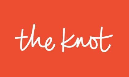 The Knot Wedding Floral Reviews