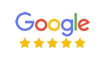 Lily Grass Google Reviews