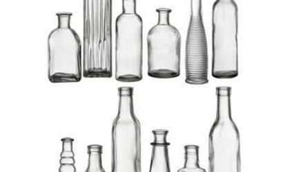 Vintage Vases Assorted sizes