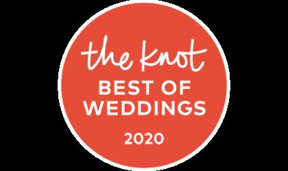 Brainerd Wedding Florist Reviews - The Knot